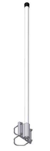 Galapara Elektronische N/ähmaschine Tragbare N/ähmaschine Freiarmn/ähmaschine 2 Geschwindigkeit mit LED Licht Mini Haushalt Elektrische N/ähmaschine